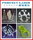 Pedk-13090 bedrijven die Graveur van de Laser van China van Verdelers 100W 120W de Houten Acryl zoeken