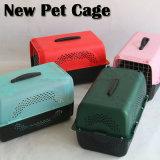 Cage Pet voyageur durables avec des matériaux écologique