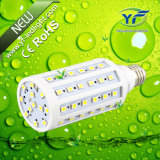 24W LED Corn Light E27 with RoHS CE SAA UL