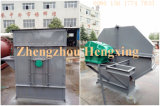 elevador de baldes dos transportadores de grãos, elevador de baldes da cadeia de carvão para o carvão e areia, levantamento de elevador de baldes de tipo corrente de alta capacidade