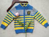 Baby & Fashion chandail Tricots de coton