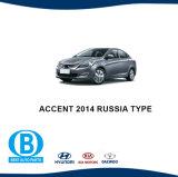 Grade abundante 86551-4L500 do acento 2014 de Hyundai