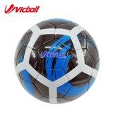 OEM de PromotieBal van het Voetbal van pvc