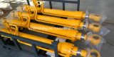 SANYO Sy205c-8 Sy220LC Sy365ブームアームバケツ油圧オイルシリンダー掘削機のDozerの部品