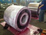 De Rol van de Steun van de oven die door BV, SGS, ISO9001 wordt verklaard: 2008