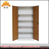 Gabinete de armazenamento do metal da mobília de escritório de Luoyang
