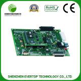 PCB de OEM e o conjunto PCB / PCBA (conjunto da placa PCB) de Controle Industrial PCBA