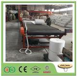 Coperta della fibra di ceramica dell'isolamento termico dalla Cina