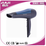 Curly Hairのための新式のHot Sale Best Hair Dryer