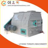 Hersteller-Vieh-Geflügel-Huhn-Schwein-Fisch-Zufuhr-Mischungs-Maschine
