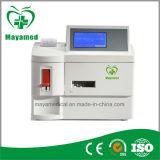 Испытания My-B029 60 автоматизировали анализатор электролита