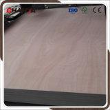 Handelsfurnierholz mit Vietnam-Qualität