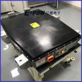 Autobatterie-Sätze des Lithium-Plastik-LiFePO4 der Batterie-72V 40ah