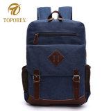 Preço baixo Fashion Piscina Galpão Sala Backpack Mochila Bag