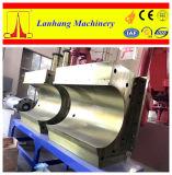 Смеситель Lh-410y внутренне (пневматический RAM)