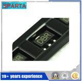 2SD1766 dB Sot 89 NPN 32V/2A 칩 전압 조정기 트랜지스터