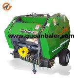 Машина Baler сена оборудования экспорта верхнего качества аграрная миниая круглая