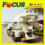 Mischer-LKW für Verkauf-China Preis