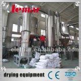 Asciugatrice infrarossa della polvere dell'istantaneo dell'acciaio inossidabile