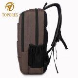Водонепроницаемый ноутбук для учащихся в рюкзак для отдыхающих наплечная сумка для мужчин