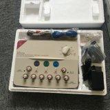 Nuevo Sdz-II instrumento del estimulador de la acupuntura del pulso del nervio de Hwato