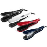 LED Display를 가진 2016 새로운 Design 100%년 Original Hair Straightener Steam Comb