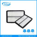 Filtro de aire de alta calidad DJ01-13-Z40