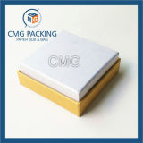 Contenitore di carta di cartone duro con la stampa di colore (CMG-PGB-019)