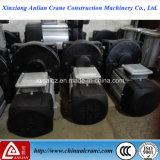 AC Crane Drive Motor Yse Series Three Phase с Brake Device