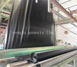 HDPE/LDPE Geo-Membrane гильзы цилиндра