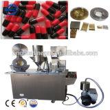 Сделано в Китае торговой марки Bsit полуавтоматическая капсула наливной машины (BTN-208D)