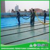 工場タンク/Pipesのための速い治癒非Voc Polyureaのコーティング
