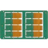 Placa de Circuito Rigid-Flex personalizados com bom preço
