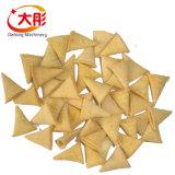 Chip automatici delle bugole della farina che fanno macchina