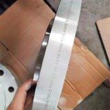Un182 304L Stainless Steel bride ANSI B 16,5