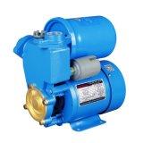 Intelligente Selbstselbstabsaugung-zentrifugale Wasser-Pumpe PS130
