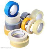 Cinta impermeable del embalaje de Sellotape BOPP de la alta calidad