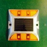 Solar de aluminio de alta calidad de espárrago de carretera