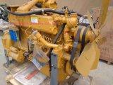 De Motor van Weichai van Wd10g220 voor de Laders van het Wiel Zl50