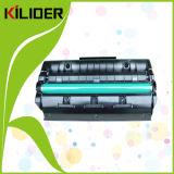 Unità di timpano compatibile del cemento Portland comune di Ricoh Sp3400 Sp3500 della m/c del laser della stampante