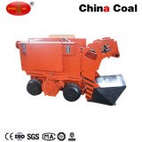 La Chine le charbon Z-30 Tunnel Mucking Machine