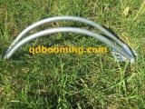 Hot-DIP Gegalvaniseerde Landelijke Boog van de Poort (Bout) 25nb 32nb