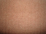 Nuovo tessuto di Hacci Jersey per le mani protettive, capi, mantelli, lavorati a maglia