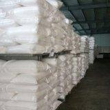 PAM обработки сточных водов высокой очищенности 90% катионоактивный