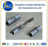 Lenton Steel Mechanical Rebar Connection Coupler