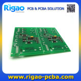 Industrieller elektronische Bauelement-Entwurf und Fertigung