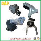 Het auto Onderstel van de Motor van de Transmissie van de Motor van Delen voor de Auto van Honda Civic 2012 (50820-TS6-H03, 50820-TR0-A81, 50820-TS6-H81)