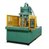 Máquina/pena moldando da injeção do Dis que faz máquinas