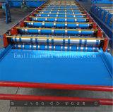 Русский экспорт гальванизированный подвергать механической обработке steelmaking