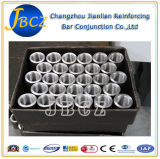 Conexão padrão de alta qualidade chinês Jbcz